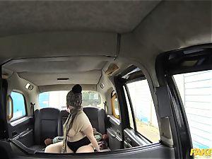 faux cab adventurous yankee likes it muddy
