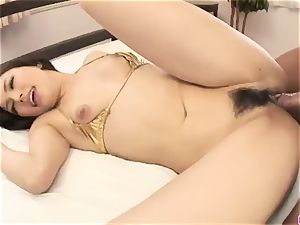 Top rated asian pov at home with Nozomi Mashiro