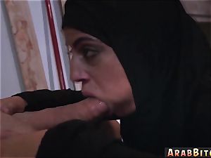 Arab chum s brother mate s sister fuck-a-thon spear desires!